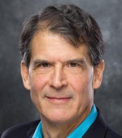 Eben Alexander, MD