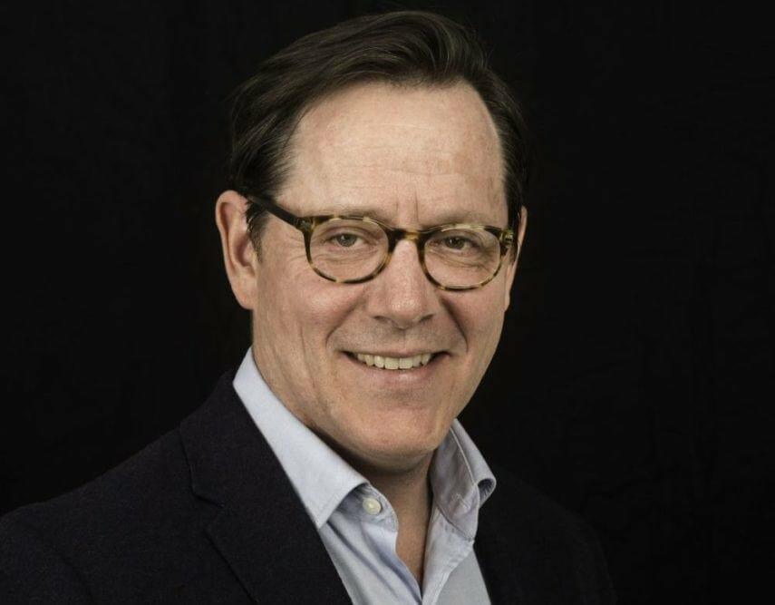 Hank Schneider