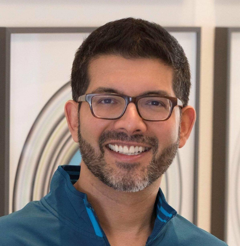 Adam Jiwan