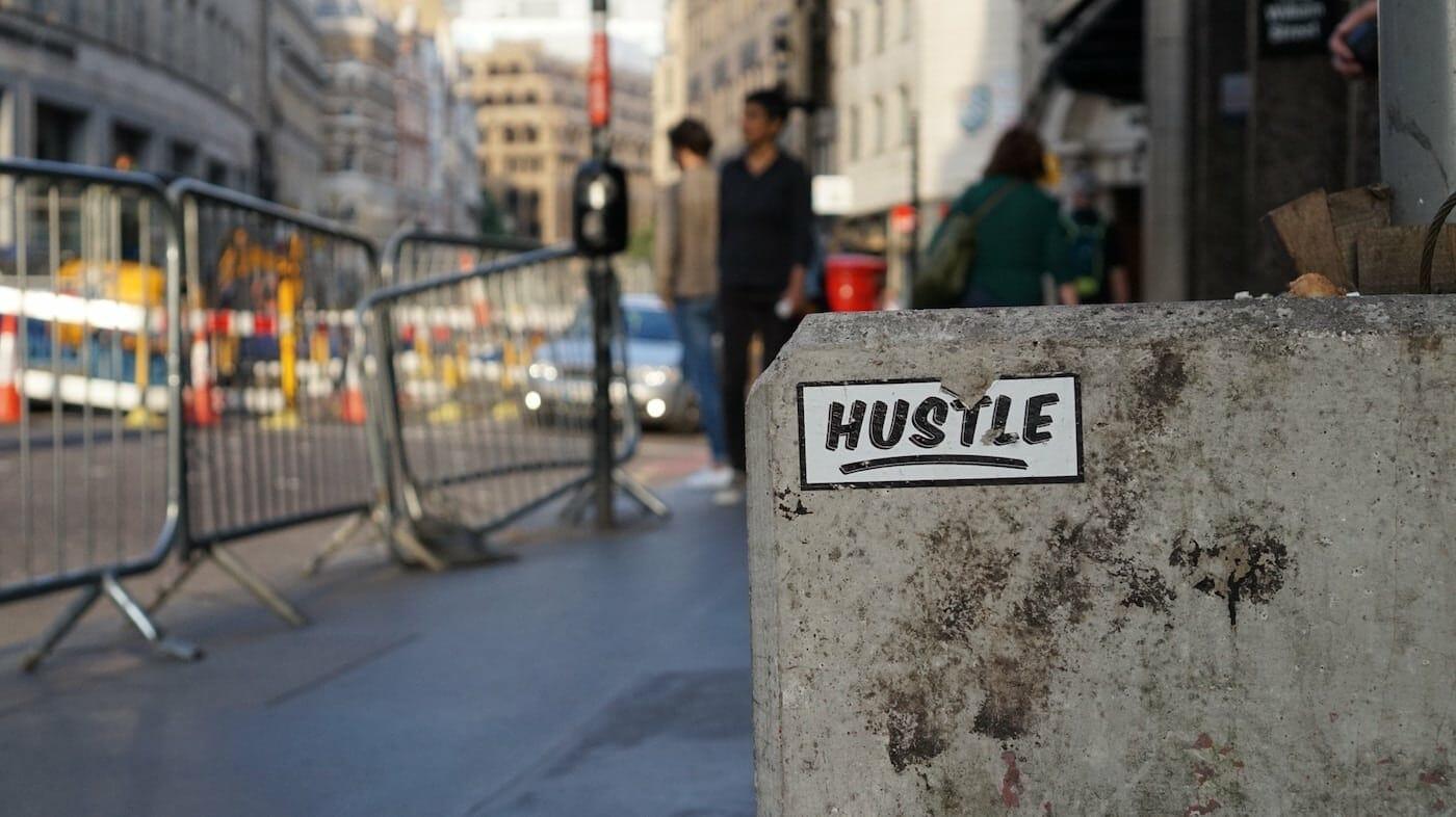 24 Millennial Entrepreneurs Who Hustle Hard