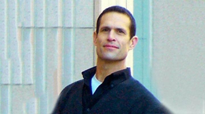 Brian Setencich