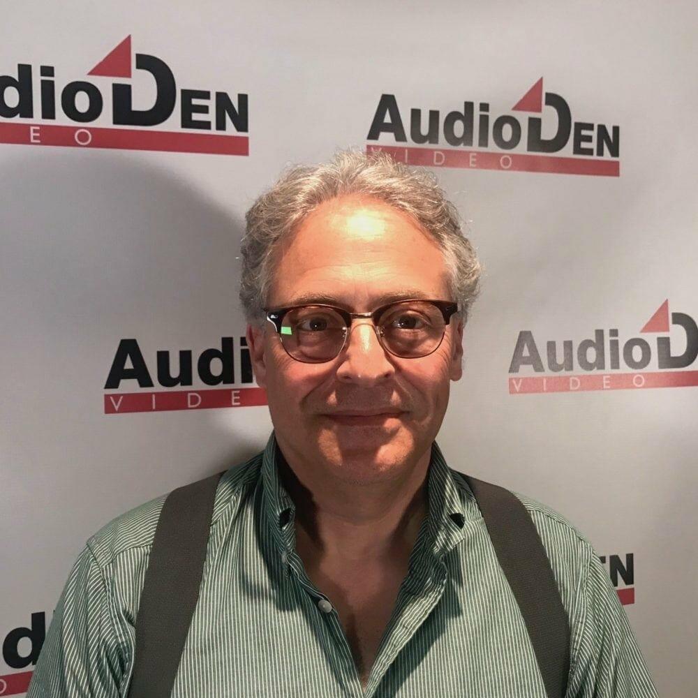 James Feldstein
