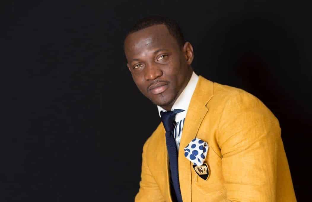 Kofi Danso