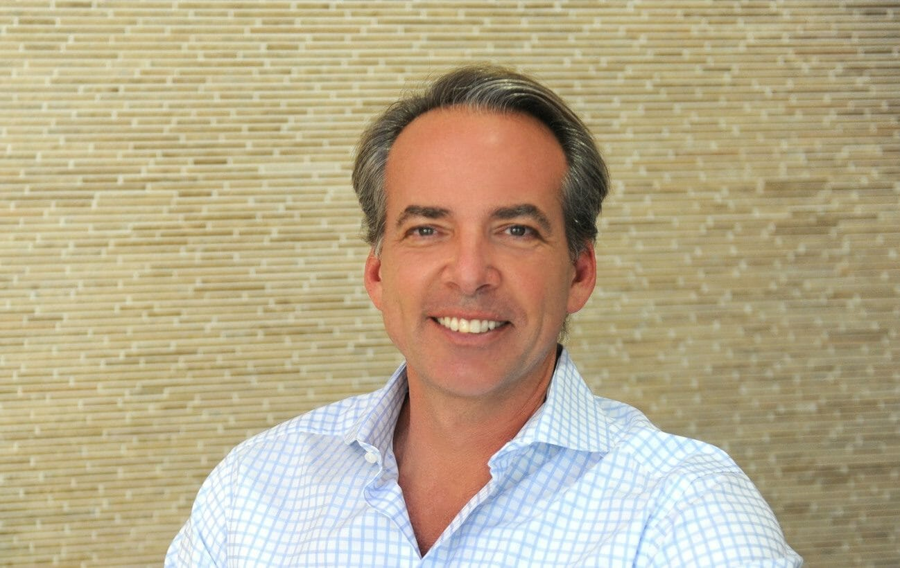 Dr. Michael Arata