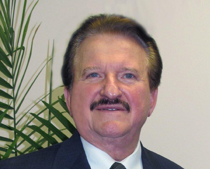 Dr. Stanislaw Burzynski