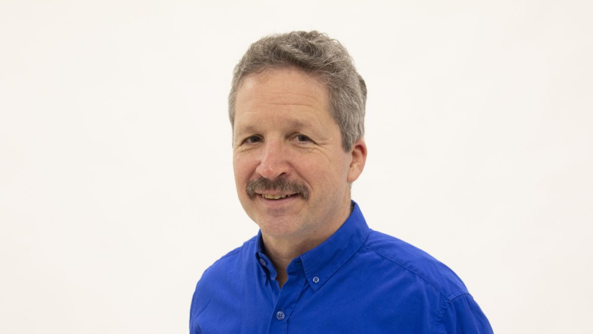 Jim Estill - CEO and Owner of ...