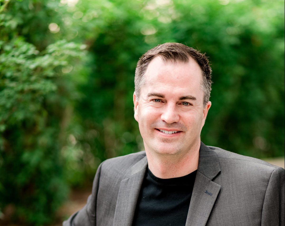 David Ciccarelli