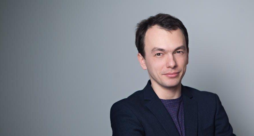 Alexey Ermakov