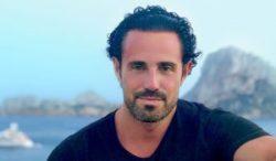 Miguel Cunha Health Entrepreneurs