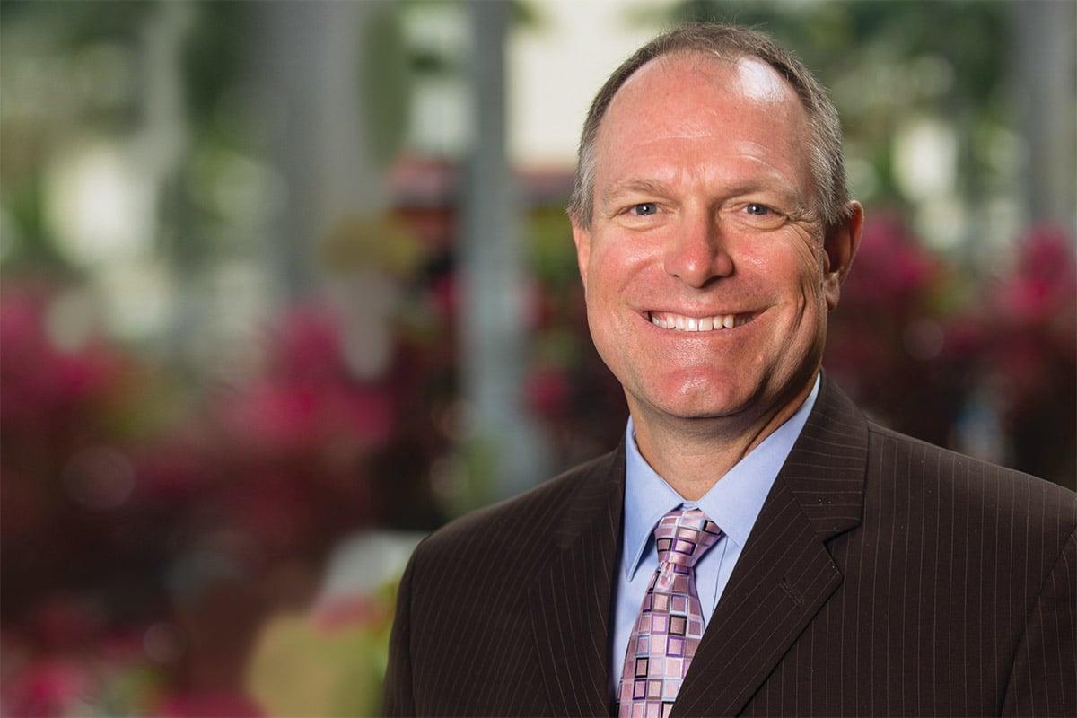 Todd Smith