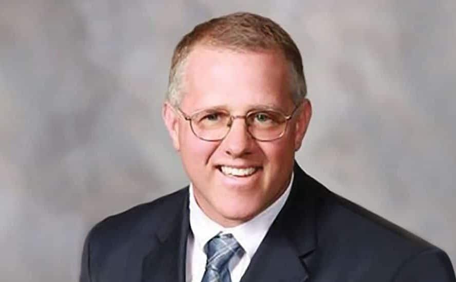 Tyler Westcott