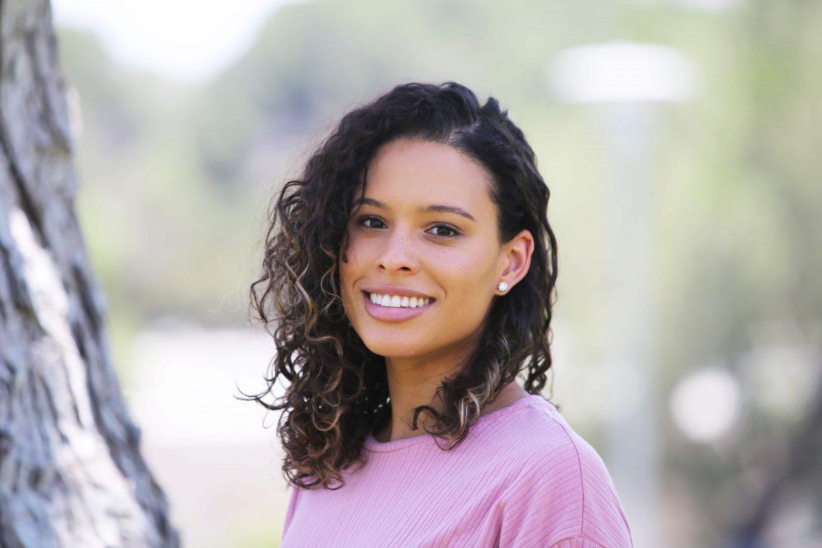 Alyssa Hunt