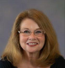 Ilene Leshinsky Health Entrepreneurs