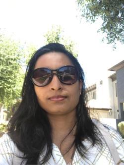 Bhawana Singh Female Entrepreneurs