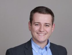 Radu Reit Young Entrepreneurs