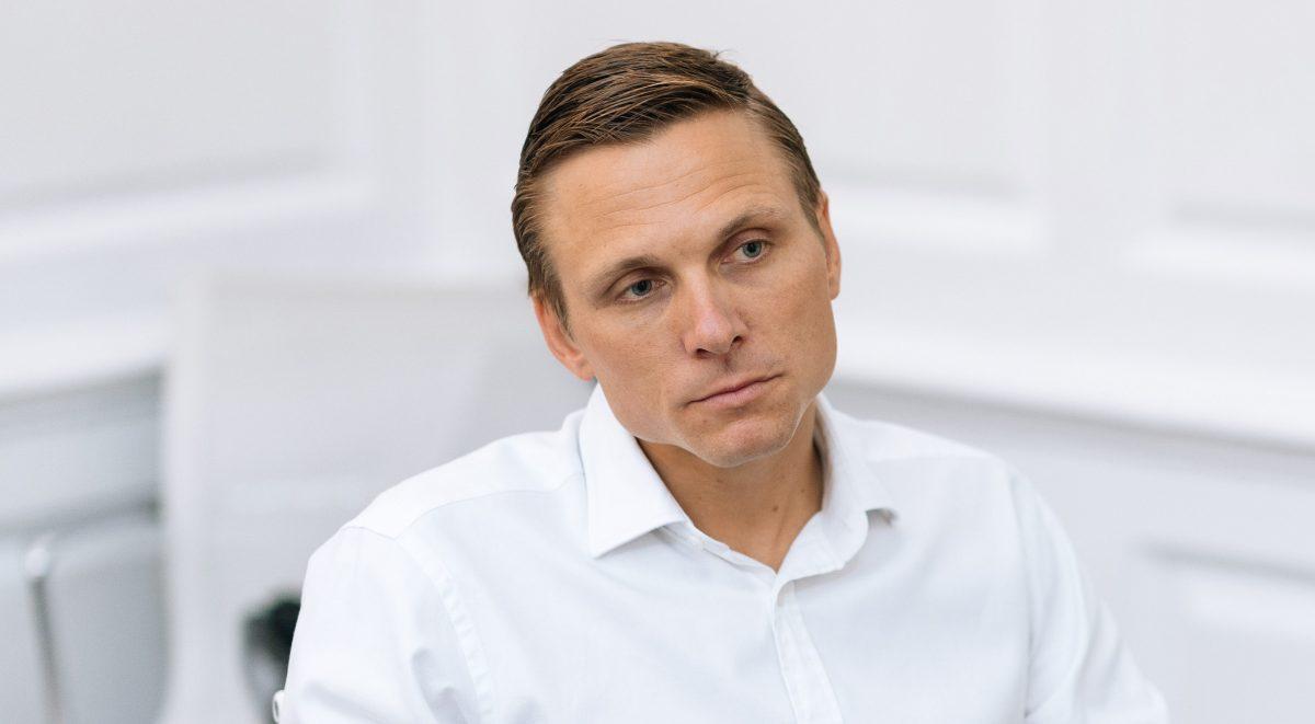 Roman Grigoriev