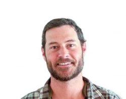 Matt Buchanan Tech Entrepreneurs