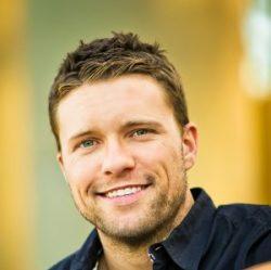 Brad Ormsby Young Entrepreneurs