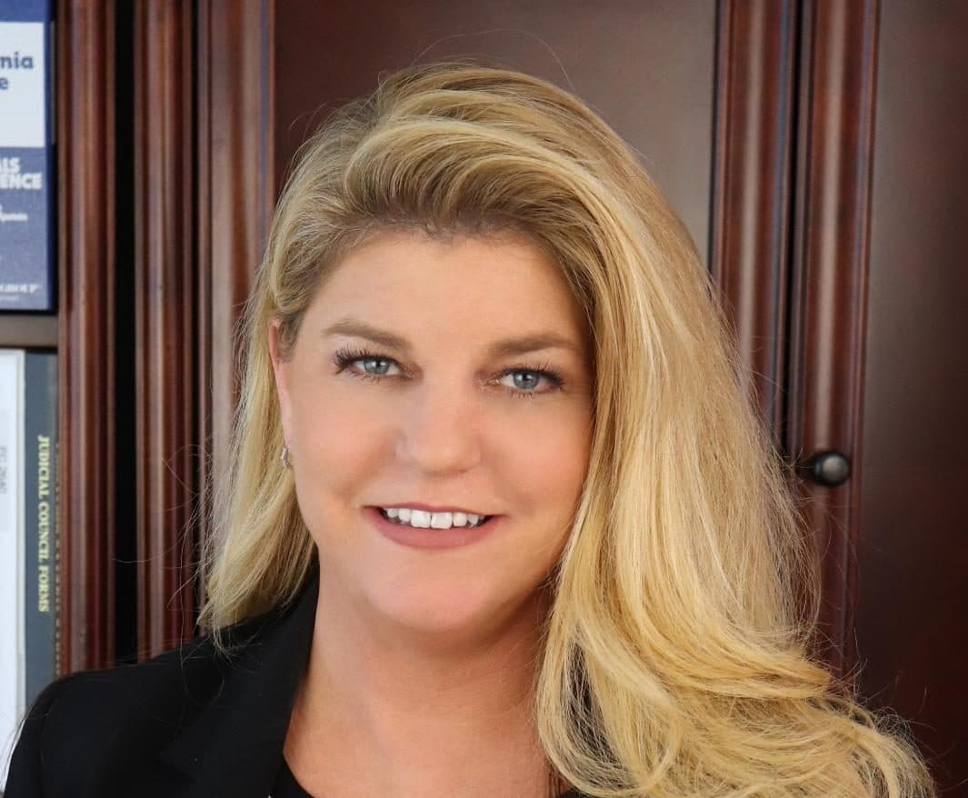 Jennifer LaRossa