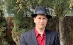 Trevor Lohrbeer Tech Entrepreneurs