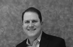 Tim Campbell Tech Entrepreneurs