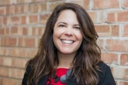 Andrea Sommer Tech Entrepreneurs