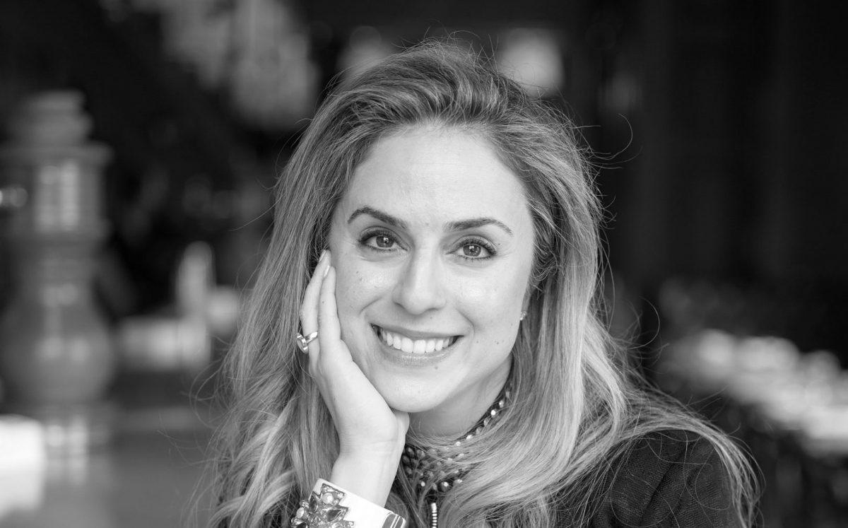 Michelle Dipp - Life Sciences Investor