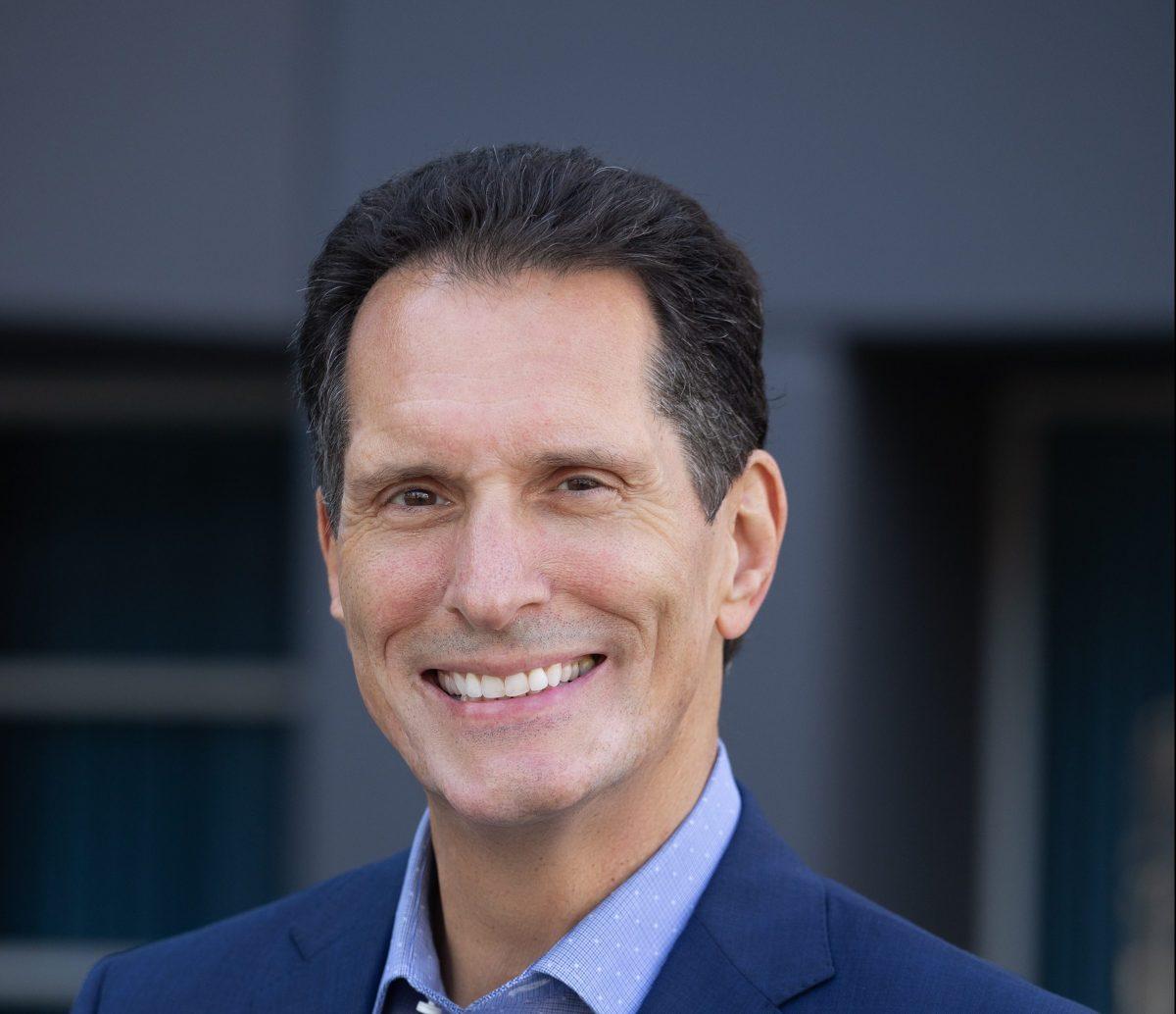 Dave Coffaro