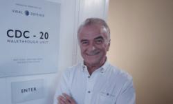 Nick Jaksa Health Entrepreneurs