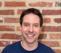 Ryan Haynes Health Entrepreneurs