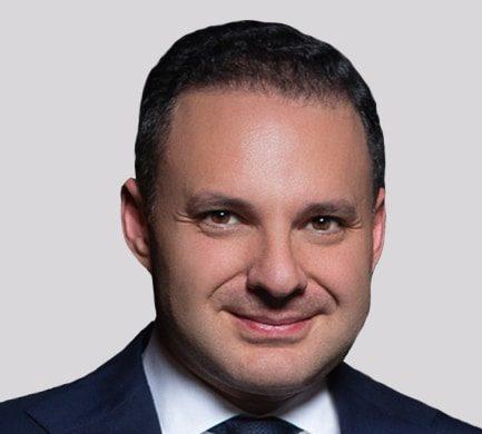 Oleg Firer