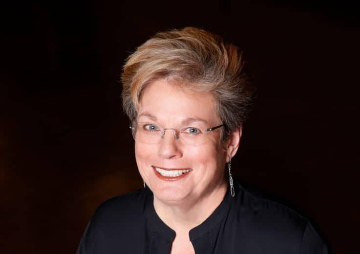 Sue Fink