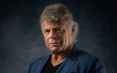 Gerald Horn
