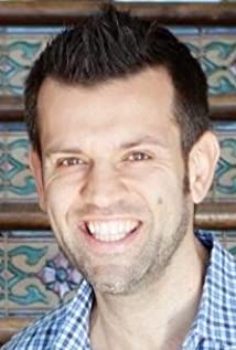 Daniel Yomtobian