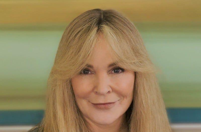 Pamela Schaefer