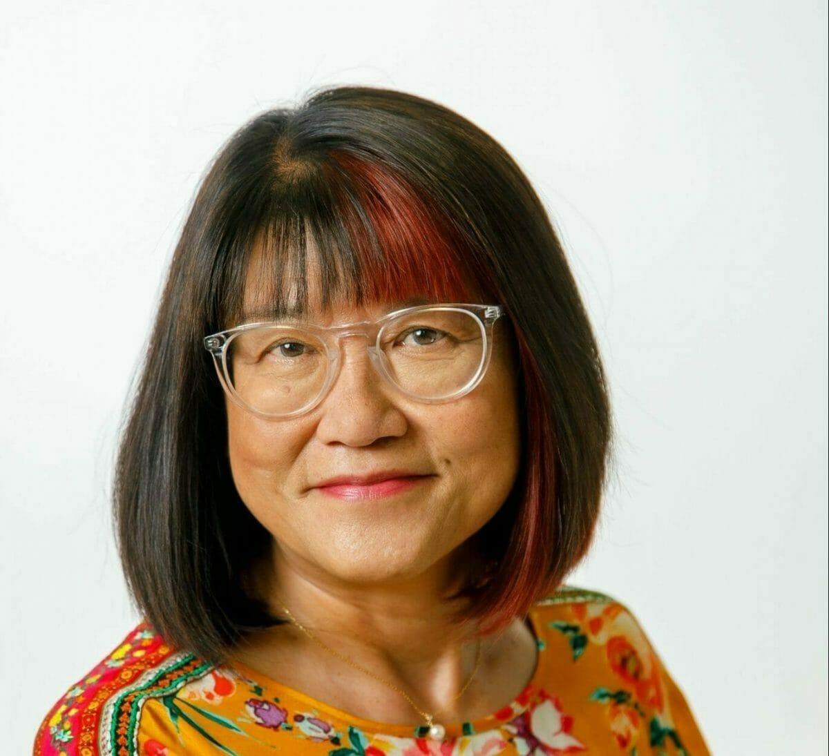 Kara Tan Bhala