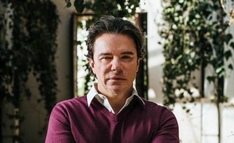 Manuel Vejarano