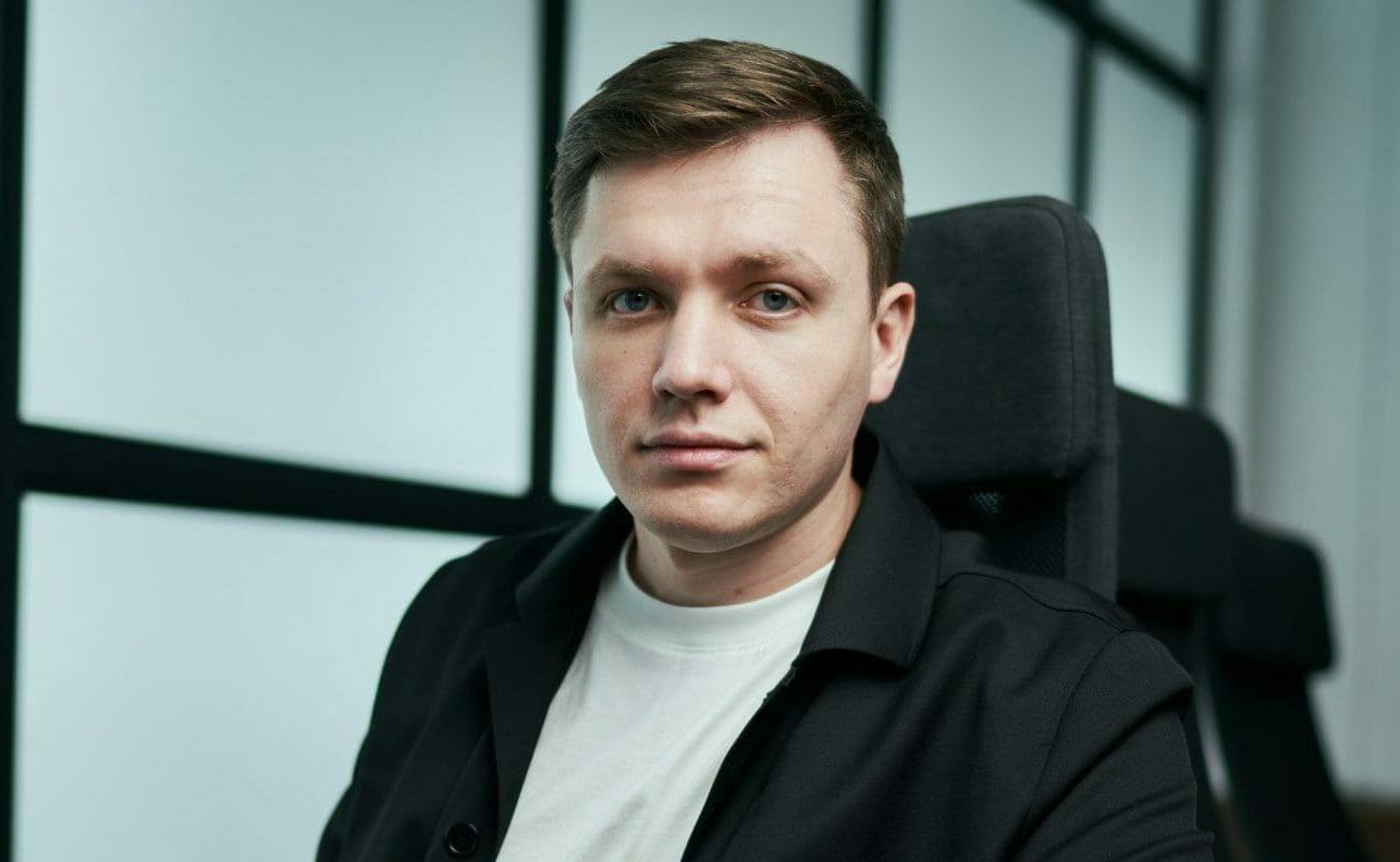 Oleg Kurchenko