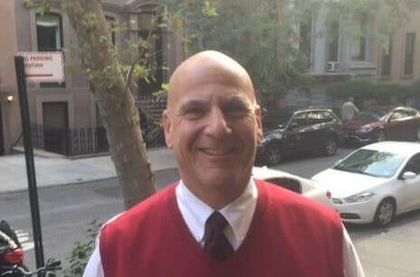 Francis Santa