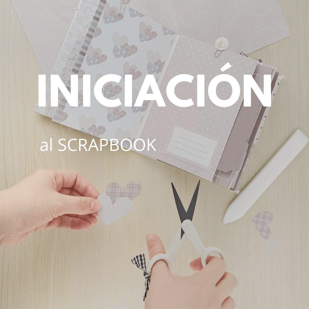 curso_scrapbook