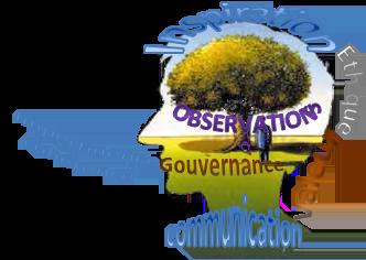 BIEN-ETRE, AMELIORATION DES CONDITIONS DE VIE AU TRAVAIL