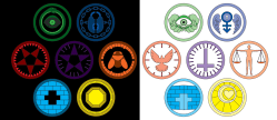 7_deadly_sins_and_7_heavenly_virtues_symbols_by_oliver_burke-d7z8gd8