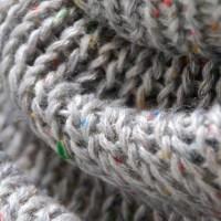 Happy Knitwear by The Knit Kid