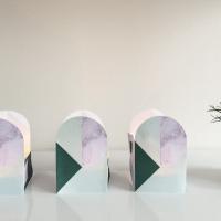DIY Christmas Decorations by Studio Lilesadi