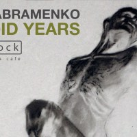 The Void Years – Exhibition Opening by Andrei Abramenko, 19th of April, 19.00