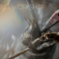 Painting workshop: Interactive Still life, 19th of February, 19.00