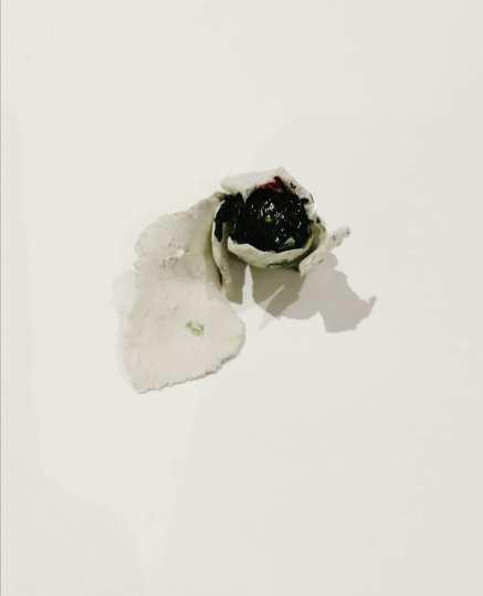 unbodies artist residency - susana wessling