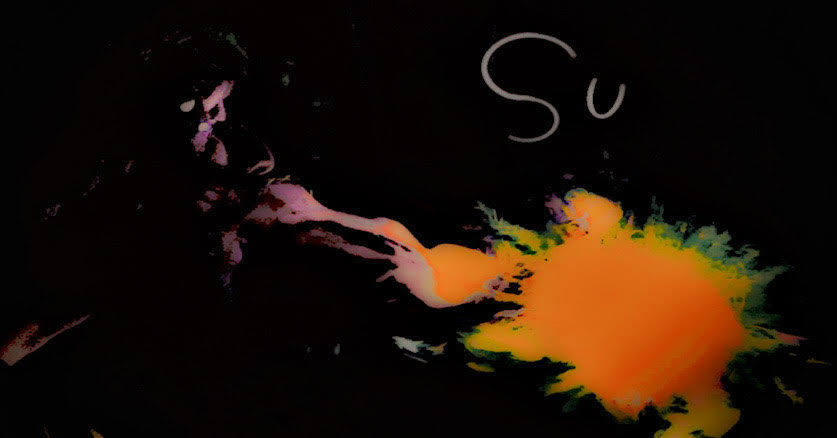 SU – online art show