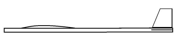 StickplaneFlatnoIncidenceLong
