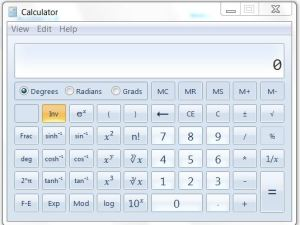 calculatorInverseMode